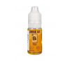 E-liquide Basic Nick Salt - Break It