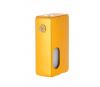 Dotsquonk 100W ELECTRO - Dotmod