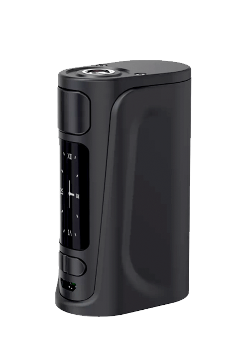 Box Evic Primo Fit - Joyetech