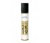 E-liquide 2K19 The Cannoli 50ml