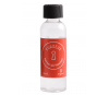 E-liquide Nectar de Newton 70ml - Curieux