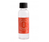 Magister - Curieux e liquides 70 ml