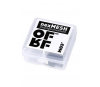 NexMesh coils x10pcs - OFRF