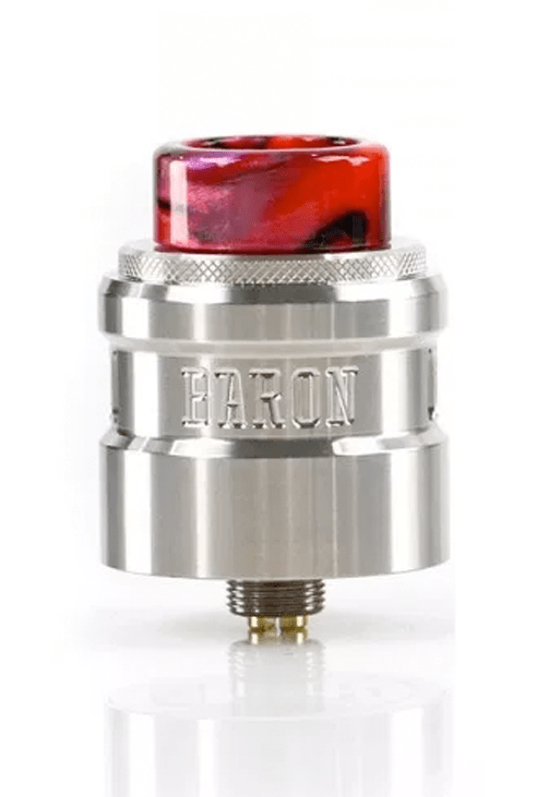 Dripper Baron RDA - Geekvape