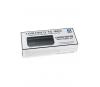 Box CoolFire IV TC 18650 - Innokin