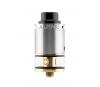 Atomiseur Alpine RDTA - Syntheticloud
