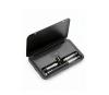 Kit complet Eroll Mac - Joytech