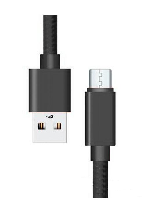 Câble USB-C - Full Speed Data