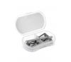 Framed Staple Coils X8 - Geekvape