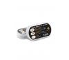 Hybrid Alpha Braid Coils X8 - Geekvape