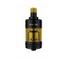 Atomiseur Expromizer V4 MTL RTA - Exvape
