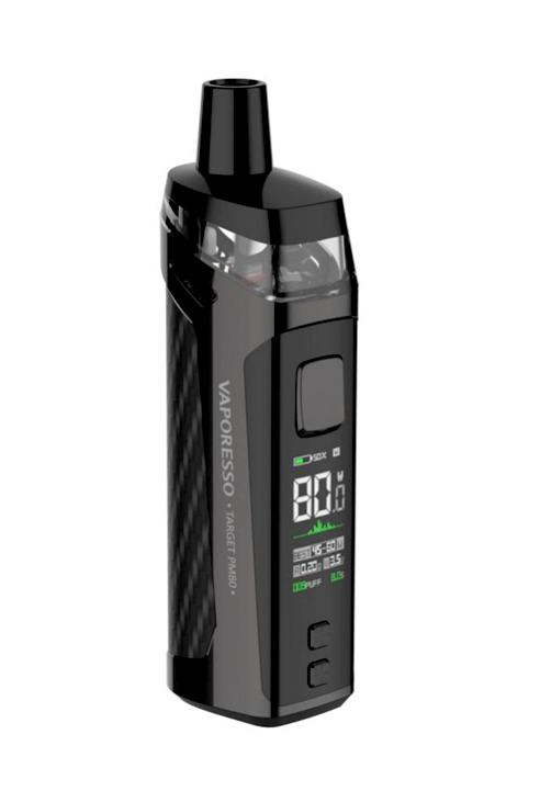 Kit Target PM80 - Vaporesso