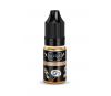 E-ilquide  Sounds good 10ml Sel de Nicotine - Religion Juice