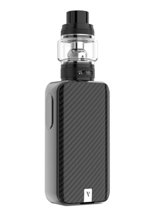 Kit Luxe II 220W - Vaporesso