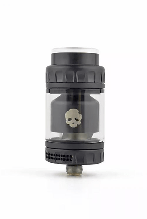 Atomiseur Blotto Mini RTA - Dovpo