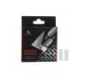 Micro Mesh Set Zeus X Mesh RTA - Geekvape