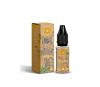 E-liquide Natural Mangue 10ml - Curieux E-liquides