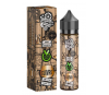 E-liquide Cuivre 50ml VEGETOL - Gamme Alchimiste
